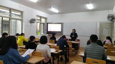 03市电大管理学院刘畅老师强调答辩要求.jpg