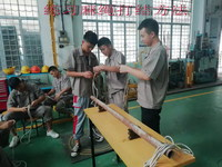 练习麻绳打结方法.jpg