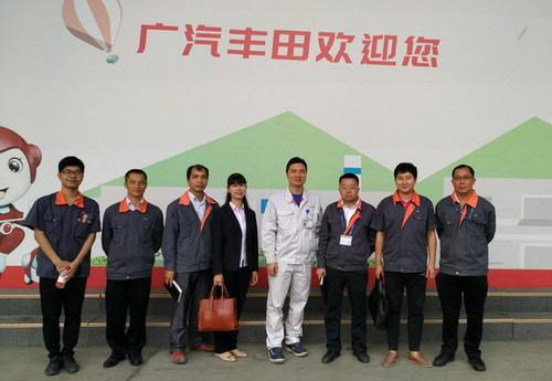 08參觀團隊與豐田公司接待人員代表合影.jpg